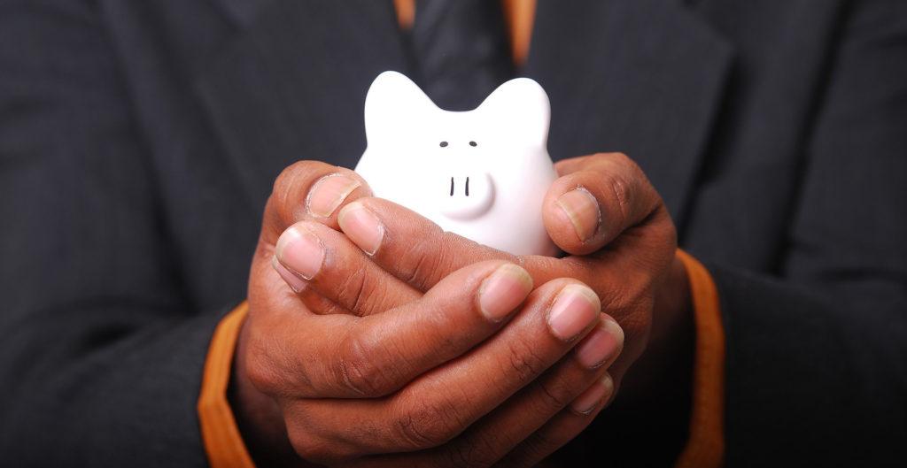 calcul crédit immobilier