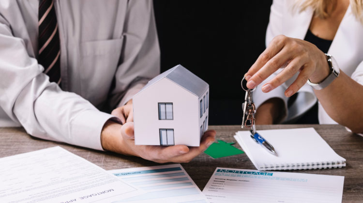 analyse crédit immobilier
