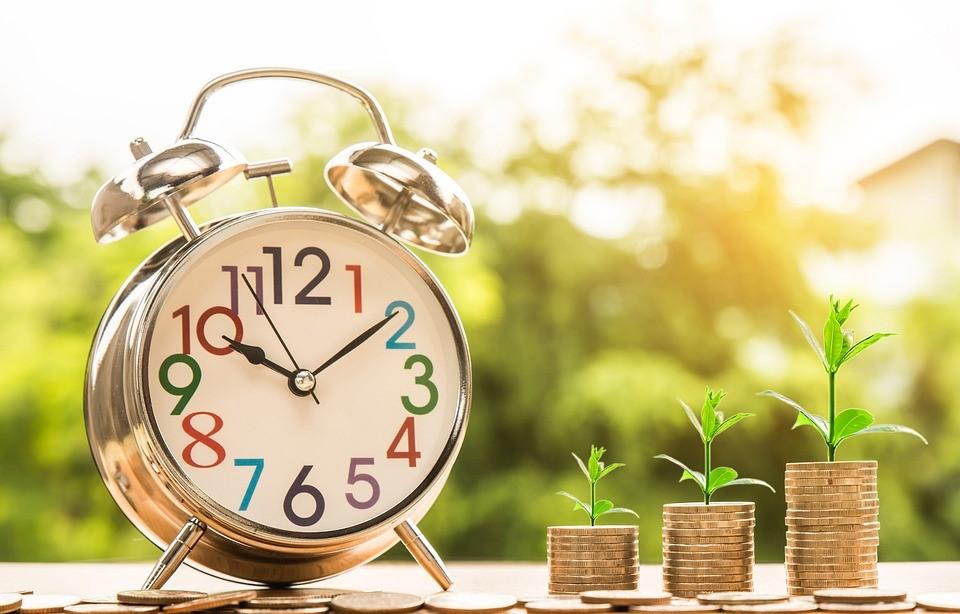 Comment faire racheter son crédit quand on est salarié CDI ou CDD